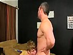 Gay men jail sex movies and videos and porn gay underwear movies free