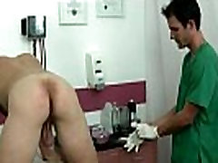 Tamil doctor room xxx gay I had him take off his undergarments on the
