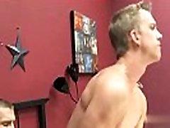 Gay naked emo twinks tumblr He tickles Jordan until he take take it