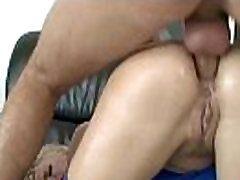 anikka albrite Slut Girl With Big Butt Get Oiled And Deep Anal Sex mov-07