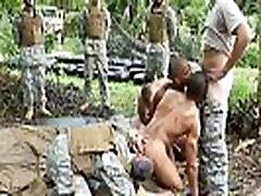 army xxx short video and gay stories army men tumblr
