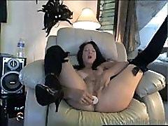 Webcams Free Amateur Voyeur Porn Video live LittleCamGirls.com sexy video chat girl cams