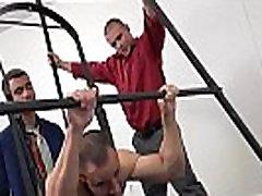 Free gay porn bareback boys and men on men anal fuck movies Teamwork