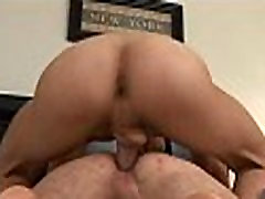 Gay boy wishes for hardcore sex