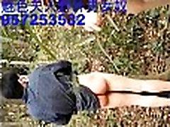 Chinese femdom 328