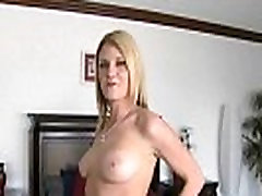 Cum Fiesta presents Nasty Facial Cumshots With Sexy Sluts 18