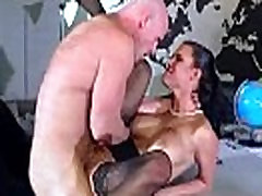 peta jensen Office Naughty Sexy Girl With Big Boobs Enjoy Sex movie-27