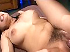 Sampling asian babe&039s sexy milk cans
