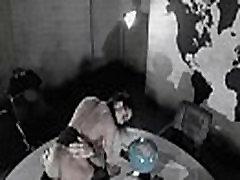 peta jensen Big Round Tits Slut Office Girl Enjoy Hard Intercorse movie-26