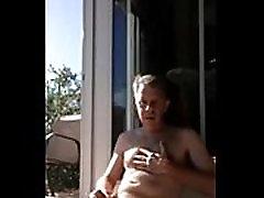 videos gay videos gay gaysmale4.com