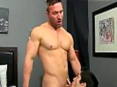Gay sex boy 18 moves and free bare naked boys anal gay sex videos