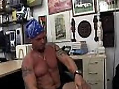 Mare man gay sex video and boys first gay sex xxx videos free