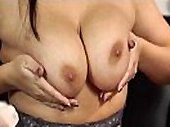 Cherry Blush Elegant lingerie set clings to her curvy body boobs- Big Tits Porn