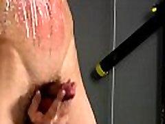 Bondage boy movieture art gay The Master Drains The Student