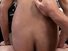 Cute young boys mobile school gay sex clips first time Dude groans