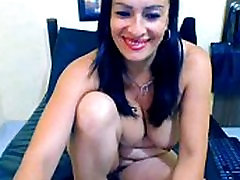 barecamgirl.com hot beautiful mature webcam show