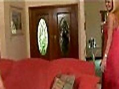 Brianna Ray &amp Kristen Cameron &amp Tara Wild Hot Mature Lesbians On Cam mov-18