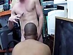 Gay male teacher and male student sex movietures Desperate guy does