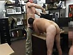 Cowboy gay sex stories Straight man goes gay for cash he needs