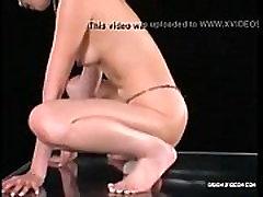 Asian Hottie Petite Masturbating - More asian.21ocam.com
