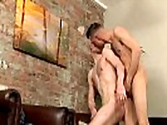 Photos sex boys asian and free mobile indian tamil gay sex video full