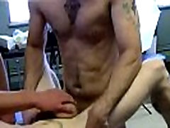 Fist gay boy with small dick naked and pics black gay fucking