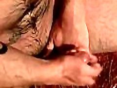 Naked young boy porn and he did it for fun gay sex xxx Piss Loving