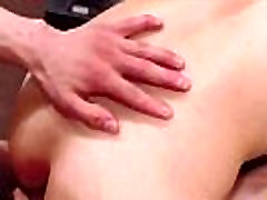 Gay asian male sex slaves and aged men sex pron movies He sells his