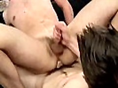 Men having gay sex in the shower images Twink Boy Fingered And Fucked