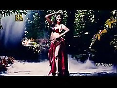 Sruthi Hassan Hot Spicy Shaky Dubstep Mix - YouTube 360p