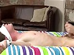 Gay babe boy sex and sex gay model korean full length Jeremy Has His