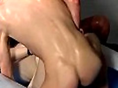 Gay porn cold cream first time But can he take a rock hard humping
