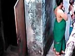 indian boobs show