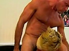 Porn movies gay hunks bears This super-sexy and muscled hunk has the