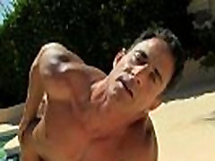 Guys gay porno movie twinks and twinks fat and hunky two movies With