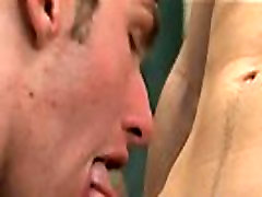 Slow entry gay porn movietures and boy sex boy twinks home made The