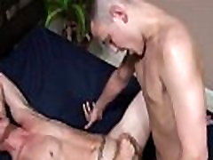 Hard core gay sex boys tubes and huge cock gay heart the boy movie