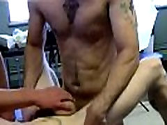Very hot gay sex anal photos free videos First Time Saline Injection