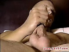 Hot gay anal sex short video and youth gay porn first time Tagged