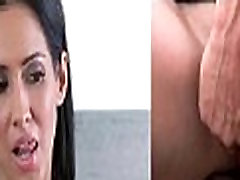 isis love Sexy Busty Wife Bang Hardcore On Camera mov-16
