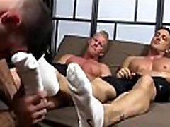 Nice men naked sex and dick photo gay porn soft Ricky Hypnotized To