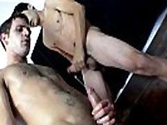 Black men with big dick pissing on black men gay Wesley Gets Drenched
