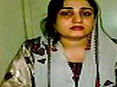 Audio story Mast chudaai ki aik Kahani Hindi