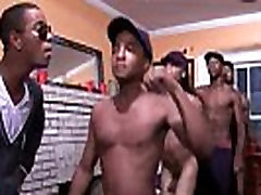 Hard men fuck in group gay porn movies Have you ever wondered what