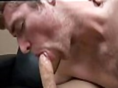 Nude gay bareback twinks first time Pulling out and ripping off the