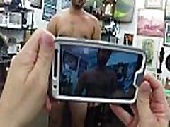 Sex with gay old men Straight dude goes gay for cash he needs