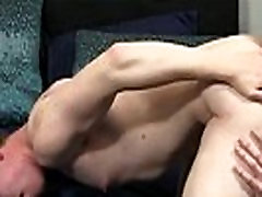 Pierced cock blowjob gallery gay This episode begins off super-hot