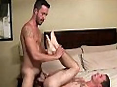 Male nude gay twinks first time Isaac Hardy Fucks Chris Hewitt