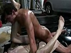 Famous guys having sex with guys porn and gay porn nude naked vampire