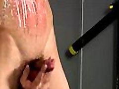 Teaching gay bear sex full length The Master Drains The Student